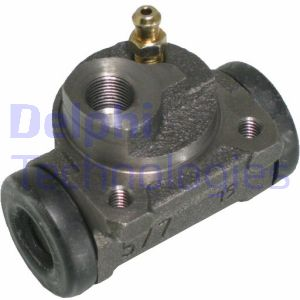 Cylindre de roue DELPHI LW25066 (X1)