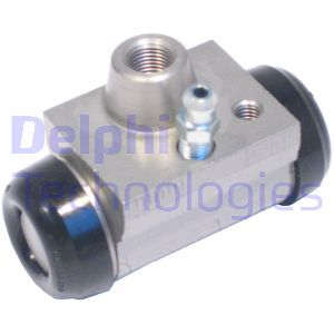 Cylindre de roue DELPHI LW39178 (X1)