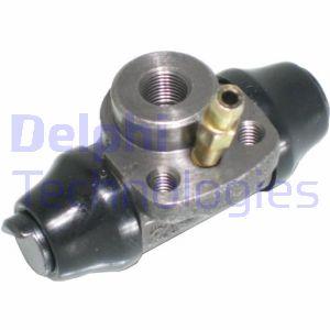 Cylindre de roue DELPHI LW40812 (X1)