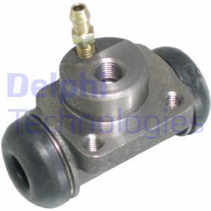 Cylindre de roue DELPHI LW41791 (X1)