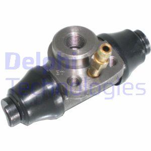 Cylindre de roue DELPHI LW42112 (X1)