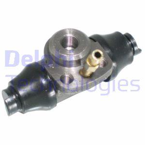 Cylindre de roue DELPHI LW42311 (X1)