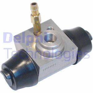 Cylindre de roue DELPHI LW44202 (X1)