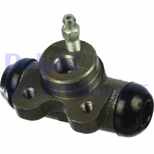 Cylindre de roue DELPHI LW45016 (X1)