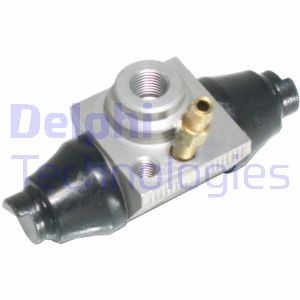 Cylindre de roue DELPHI LW45026 (X1)