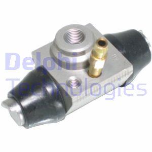 Cylindre de roue DELPHI LW47029 (X1)