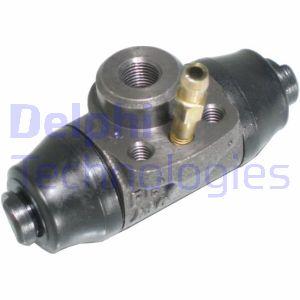Cylindre de roue DELPHI LW49038 (X1)