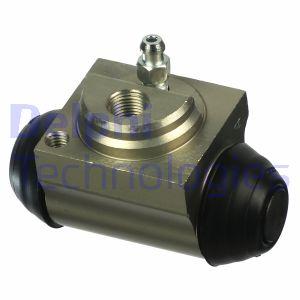 Cylindre de roue DELPHI LW90086 (X1)