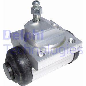 Cylindre de roue DELPHI LW90094 (X1)