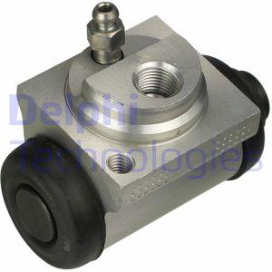 Cylindre de roue DELPHI LW90118 (X1)