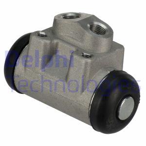 Cylindre de roue DELPHI LW90164 (X1)