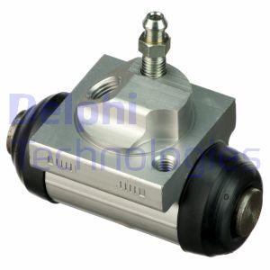 Cylindre de roue DELPHI LW90171 (X1)