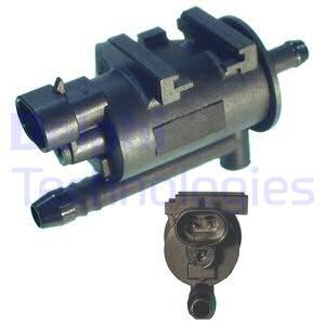 Regulateur de pression de carburant DELPHI SL10003-12B1 (X1)