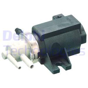 Regulateur de pression de carburant DELPHI SL10044-12B1 (X1)