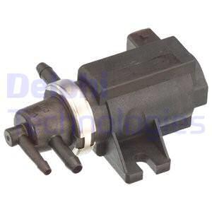 Regulateur de pression de carburant DELPHI SL10045-12B1 (X1)