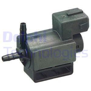 Regulateur de pression de carburant DELPHI SL10046-12B1 (X1)