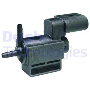 Regulateur de pression de carburant DELPHI SL10047-12B1 (X1)