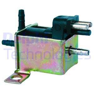 Regulateur de pression de carburant DELPHI SL10049-12B1 (X1)