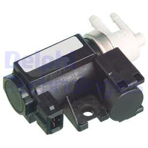 Regulateur de pression de carburant DELPHI SL10054-12B1 (X1)
