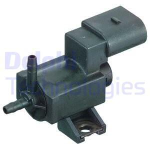 Regulateur de pression de carburant DELPHI SL10055-12B1 (X1)