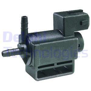 Regulateur de pression de carburant DELPHI SL10056-12B1 (X1)