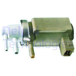 Regulateur de pression de carburant DELPHI SL10057-12B1 (X1)