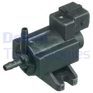 Regulateur de pression de carburant DELPHI SL10063-12B1 (X1)