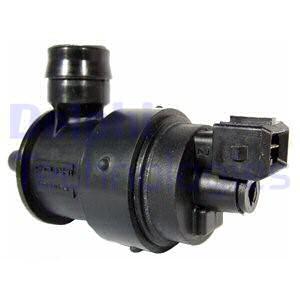 Regulateur de pression de carburant DELPHI SL10174-12B1 (X1)