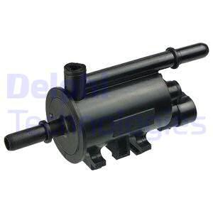 Regulateur de pression de carburant DELPHI SL10179-12B1 (X1)