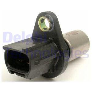 Capteur de position DELPHI SS10502-12B1 (X1)