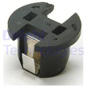 Dispositif de réglage électrique d'arbre à came DELPHI SS10685-11B1 (X1)