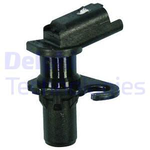 Capteur d'angle DELPHI SS10744-12B1 (X1)