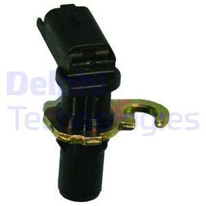Capteur d'angle DELPHI SS10750-12B1 (X1)