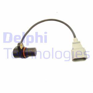 Capteur d'angle DELPHI SS10811 (X1)