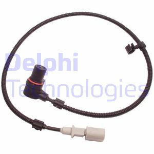 Capteur d'angle DELPHI SS10930 (X1)