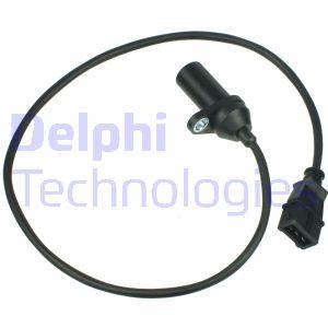 Capteur d'angle DELPHI SS10941 (X1)