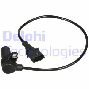 Capteur d'angle DELPHI SS10961 (X1)