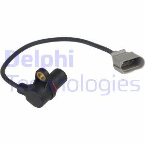Capteur d'angle DELPHI SS10966 (X1)