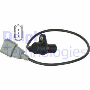 Capteur d'angle DELPHI SS11065 (X1)