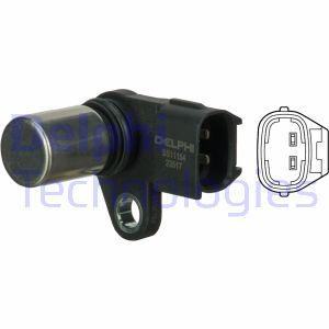 Capteur de position DELPHI SS11154 (X1)