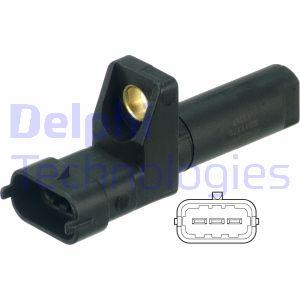 Capteur d'angle DELPHI SS11178 (X1)