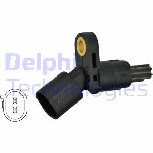 Capteur ABS DELPHI SS20000 (X1)
