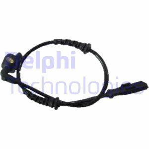 Capteur ABS DELPHI SS20364 (X1)