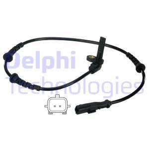 Capteur ABS DELPHI SS20365 (X1)