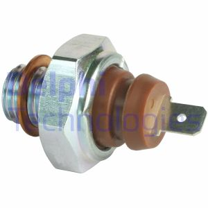 Capteur, pression d'huile DELPHI SW90008 (X1)