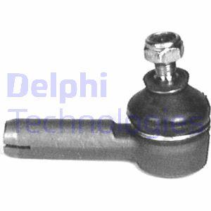 Rotule exterieure DELPHI TA1069 (X1)
