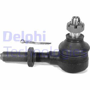 Rotule exterieure DELPHI TA1388 (X1)