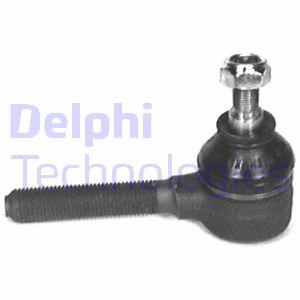 Rotule exterieure DELPHI TA1464 (X1)