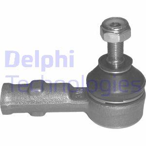 Rotule exterieure DELPHI TA1499 (X1)