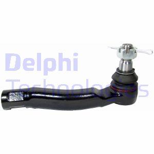 Rotule exterieure DELPHI TA2369 (X1)